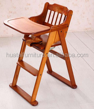 Wood Restaurant Folding Chairs For Kid Furniture Kids Dining Chair Mastermind