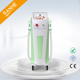 Professional Elight SHR IPL machine permanent hair removal /hair removal electrolysis machine!