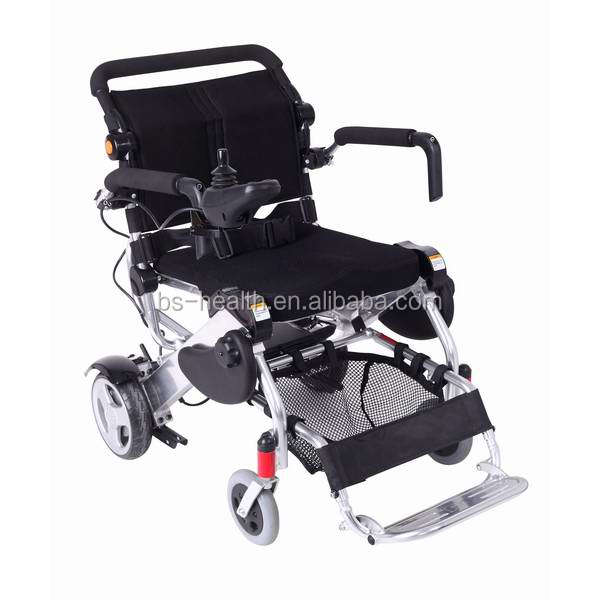 Care4 Health walk-in bath Tub CA4-BE1-001 for elderly and disable people with auto self cleaning system