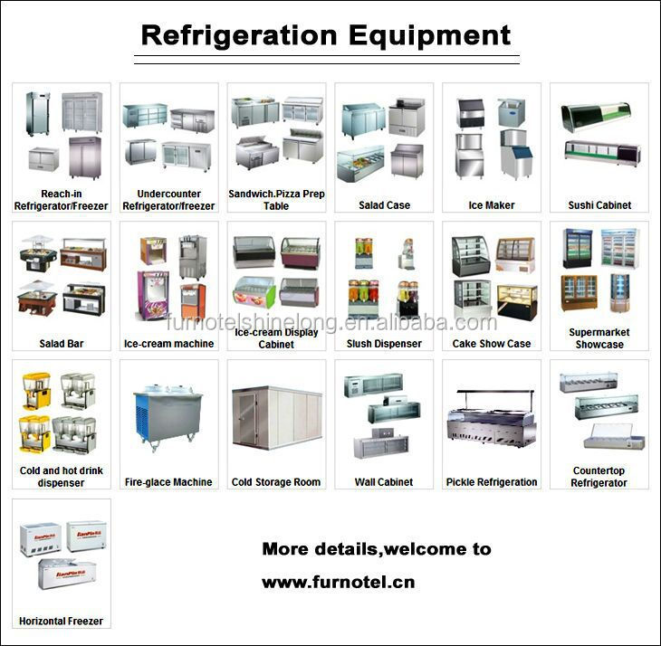 Hot Sale Of Banquet Equipment Buy Banquet Equipment The