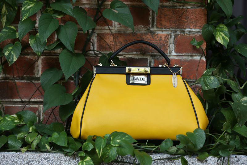 Genuine Leather Land Bags, Genuine Leather Land Bags Suppliers and ...