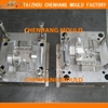 2015 hot sale promotional plastic injection mold makers for Mold Design and Tooling Services (good quality)