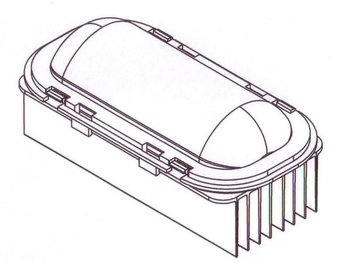 Led Canopy Lights moreover 400w Metal Halide Ballast Wiring Diagram additionally Fluorescent Lights Wiring Diagram further Fluorescent Light To Led Lighting Wiring Diagram furthermore Recessed Lighting Ceiling. on wiring fluorescent light fixtures