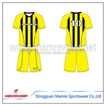 Neon Color Soccer Uniforms Full Team Football Kits Custom Soccer Jerseys  Near Me - Buy Soccer Jerseys Near Me,Full Team Football Kits Custom,Neon