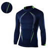 long sleeved cotton jersey sweatshirt for men