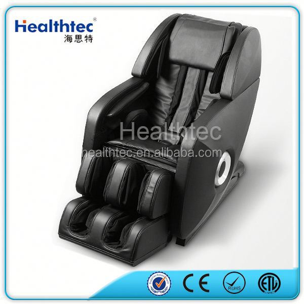 Green Health Care Furniture India Massage Chair