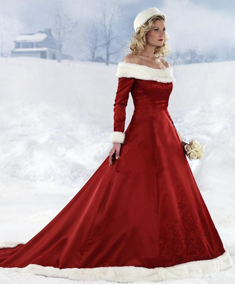 d50ae0d3207 Robe longue noel jolie robe noire