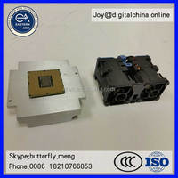 Original New! 755384-B21 For HP DL360 Gen9 Intel Xeon E5-2630v3 Processor Kit