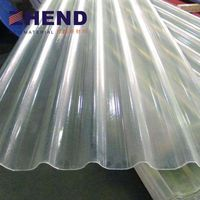 Well Sold Corrugated Metal Roofing Steel Sheet Galvanized Manufacturer