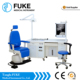 High Quality Hospital Medical equipment ENT Treatment Unit FK-ENT1800DC