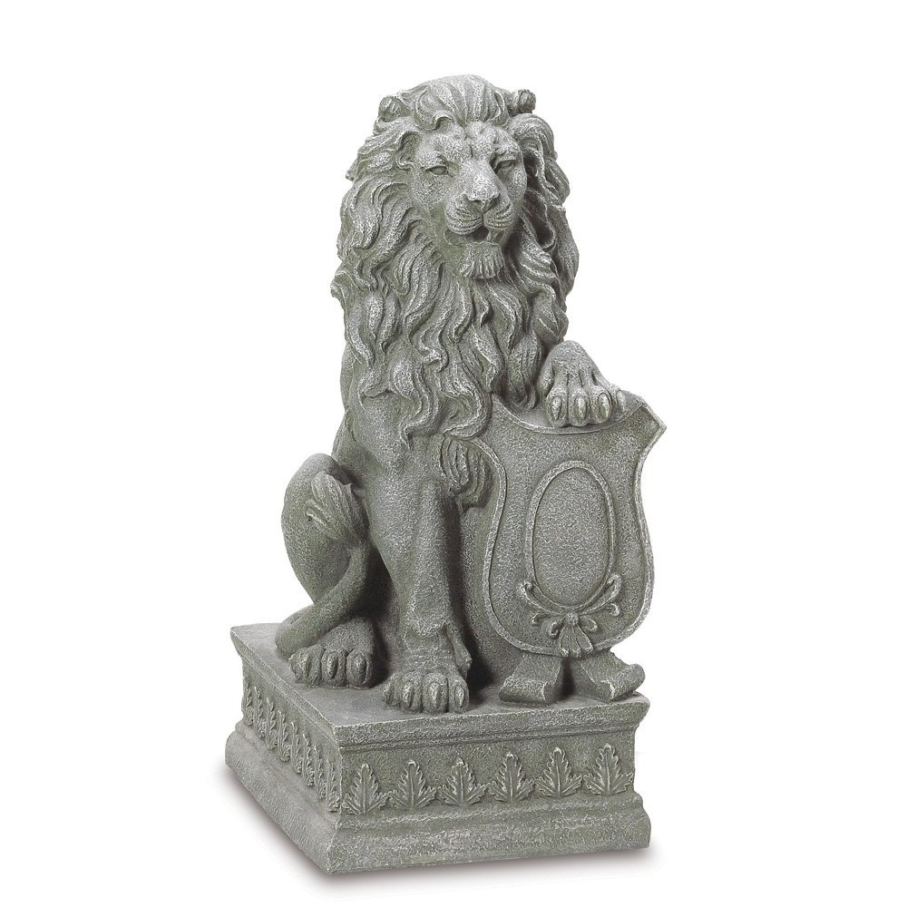 Large Garden Marble Carved Stone Lion Statues With Ball , Buy Marble Lion  Statues,Stone Lion Statues,Garden Lion Statues Product on Alibaba.com
