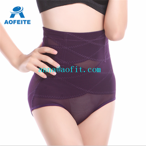 7478ebaf4d14f Tummy Control Waist Trainer Private Label
