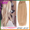 /product-detail/good-hair-virgin-brazilian-and-peruvian-hair-22-inch-virgin-remy-brazilian-hair-weft-brazilian-indian-remi-hair-weave-60629213033.html