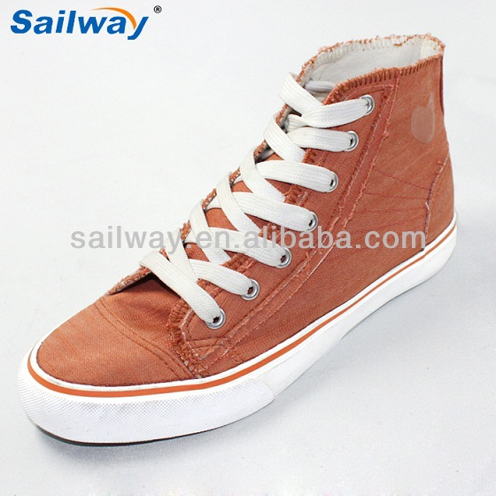 no brand name china shoe wholesalers