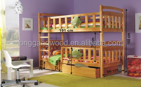 Funky Bunk Beds Kids Furniture Cheap Bunk Beds Child Bed Buy Child