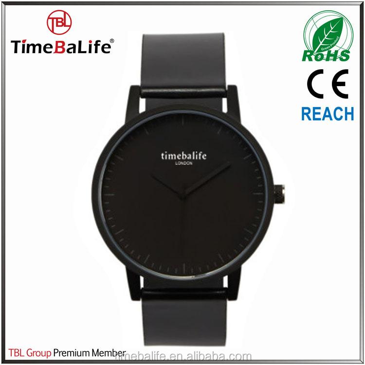 65d1341e9 مصادر شركات تصنيع الكوارتز حزام والكوارتز حزام في Alibaba.com