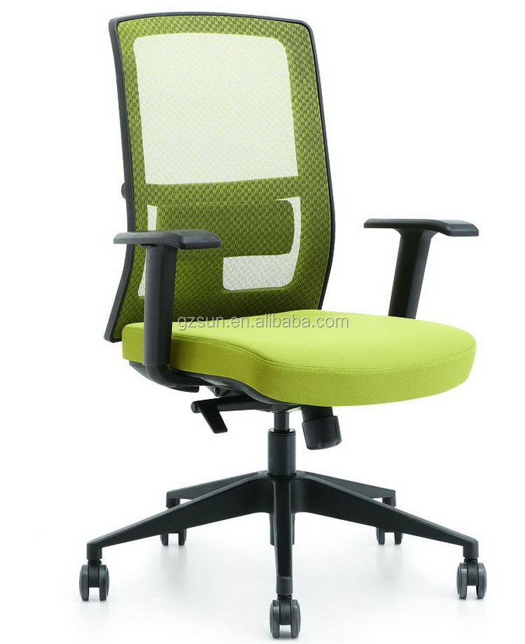 Office Chair Base, Office Chair Base Suppliers And Manufacturers At  Alibaba.com