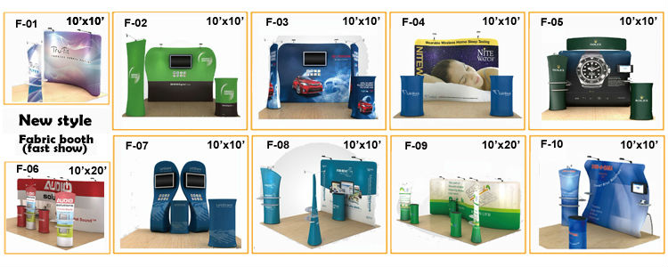 Exhibition Booth Design Japan : Shanghai two level stand exhibition booth design tier