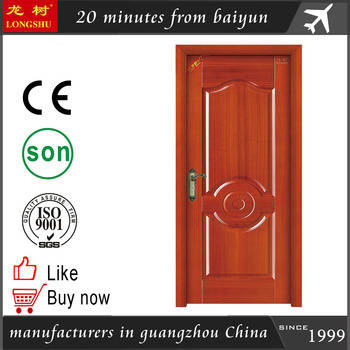 Extraordinary Wooden Doors Manufacturers In Uae Contemporary ...