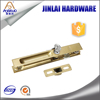 durable in use aluminum sliding window latches lock and key