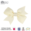 Fashion DIY ribbon boutique hair bow