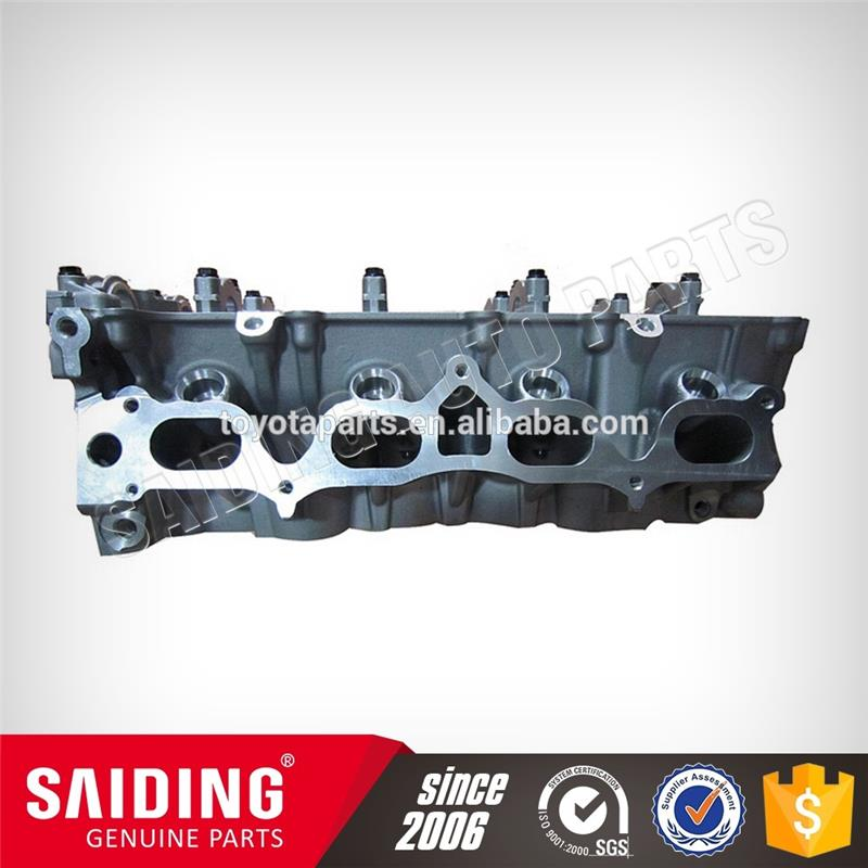 Generous Engine Parts Car Photos - Electrical Circuit Diagram Ideas ...