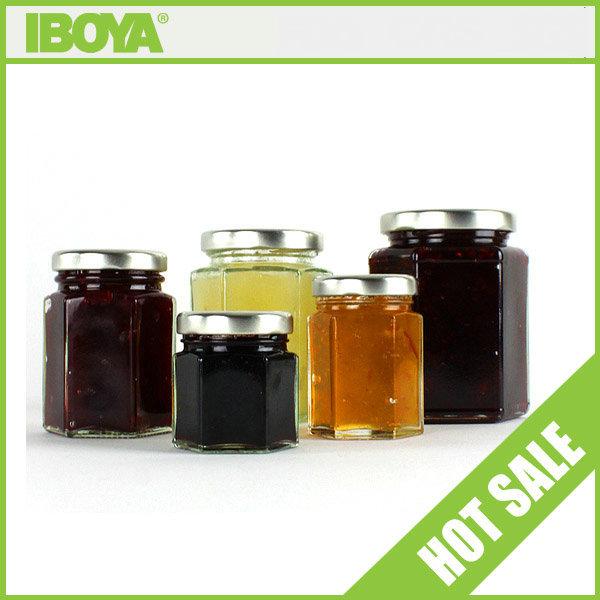 glass honey mini mason jar 1oz 30ml with lid wholesale buy glass honey jar mini honey jar 1oz. Black Bedroom Furniture Sets. Home Design Ideas
