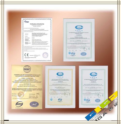 Giga All Steel World Brand Lab Furniture Dental Laboratory
