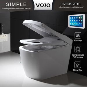 Floor Mounted Concealed Tank Toilet Whole Suppliers Alibaba