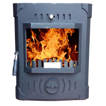 Pleasant Old Type Insert Cast Iron Wood Burning Stove Indoor Fireplace In The Wall For Sale Buy Wood Burning Cast Iron Indoor Fireplace Insert Wood Burning Best Image Libraries Counlowcountryjoecom