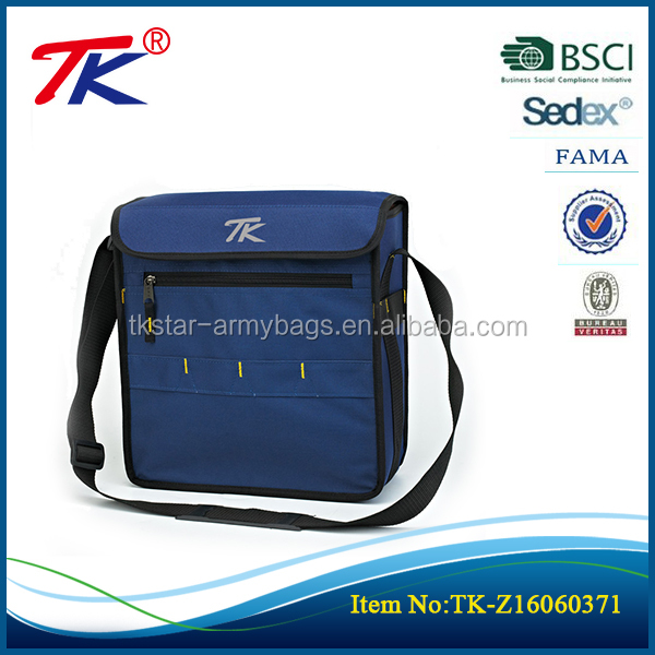 Appliance repair kits tools shoulder messenger portable outdoors tool totes