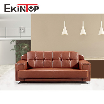 Marvelous Large Foshan Modern 3 Seater Wooden Chinese Style Classic Pictures Arabian Sofa Set Designs Prices In Pakistan Buy Arabian Sofa Classic Sofa Designs Evergreenethics Interior Chair Design Evergreenethicsorg