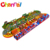 Adults inflatable 5k obstacle course big inflatable obstacle course