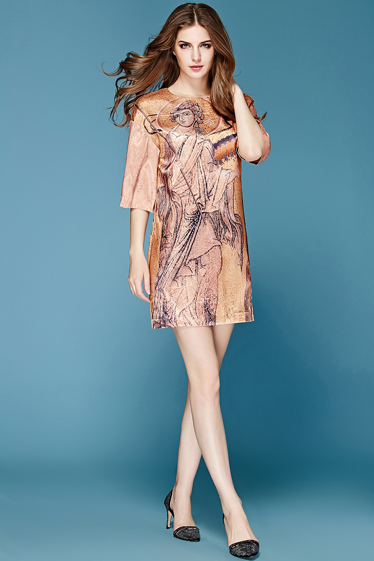 Italian Summer Dresses Cocktail Dresses 2016