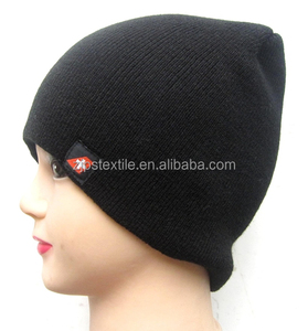 151cad82584 Swiss Hat