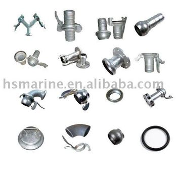 types of mechanical coupling pdf
