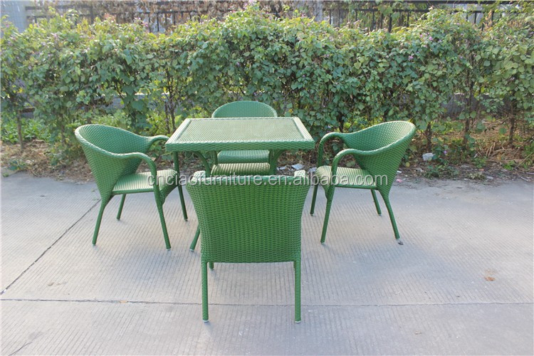 Polyester Resin Furniture, Polyester Resin Furniture Suppliers and  Manufacturers at Alibaba.com - Polyester Resin Furniture, Polyester Resin Furniture Suppliers And