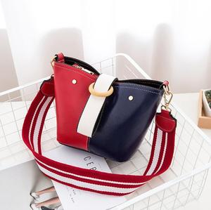 sh10490a latest design girl handbags low moq 5 pieces mature women handbags online