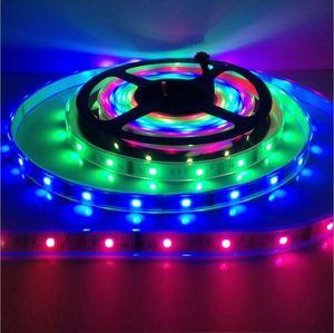 Kayak Led Lights, Kayak Led Lights Suppliers and ... on