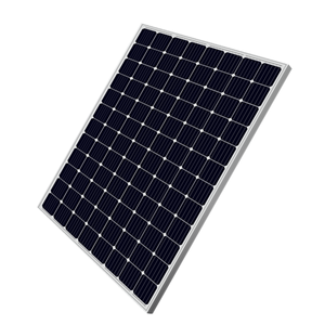 96 cell solar panel 430w 450w 470w 500w mono solar price Switzerland