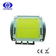 200W COB LED Epistar chip 20000 lumen LED COB
