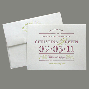 Sample Birthday Luxurious Simple Wedding Invitation Card Buy Sample Birthday Invitation Card Luxurious Wedding Invitation Card Simple Wedding