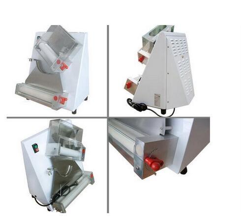 Online Get Cheap Dough Roller Sheeter -Aliexpress.com