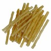 factory wholesales new design pet food dog bully sticks with good quality
