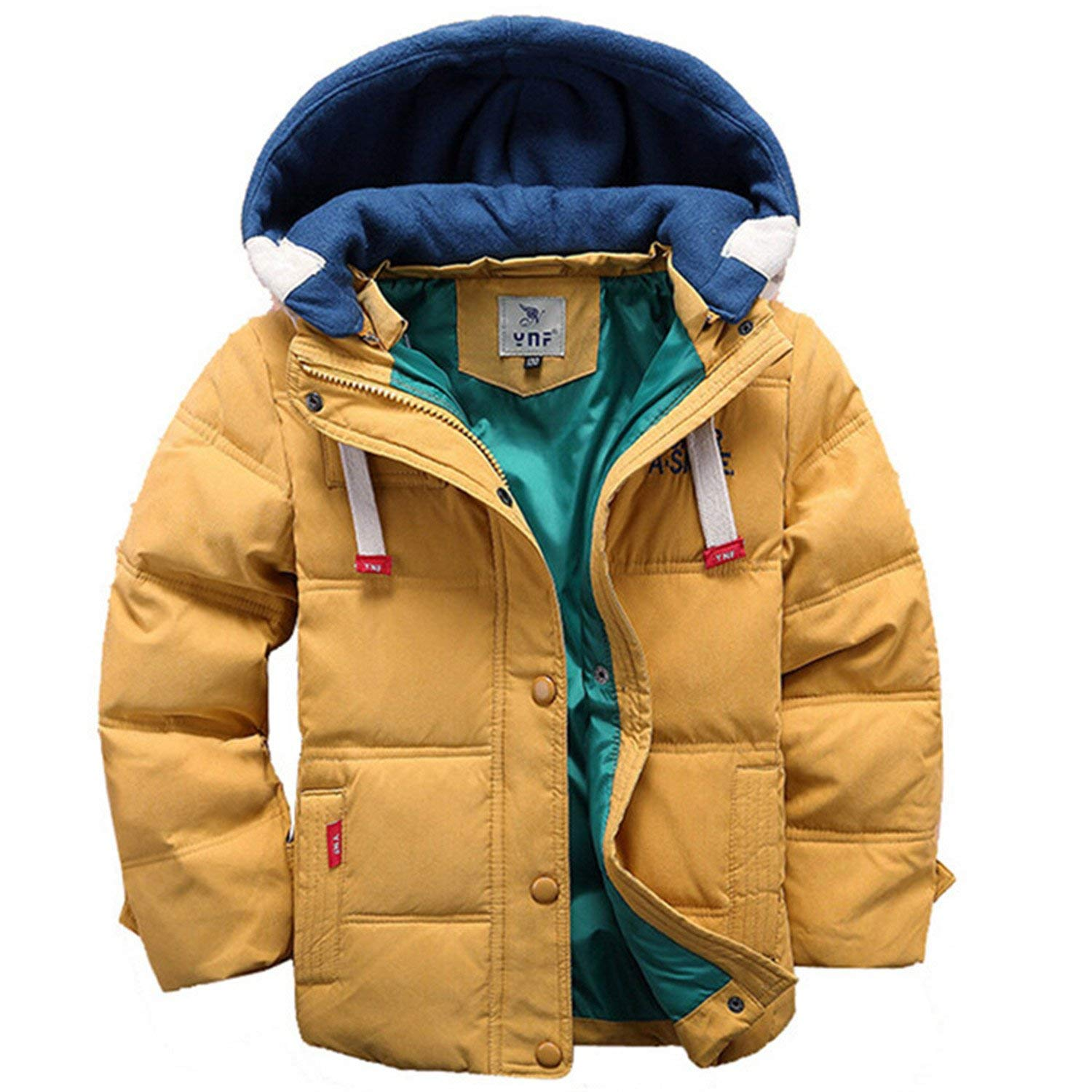 e9524fe303ba Cheap Boys Jackets Coats