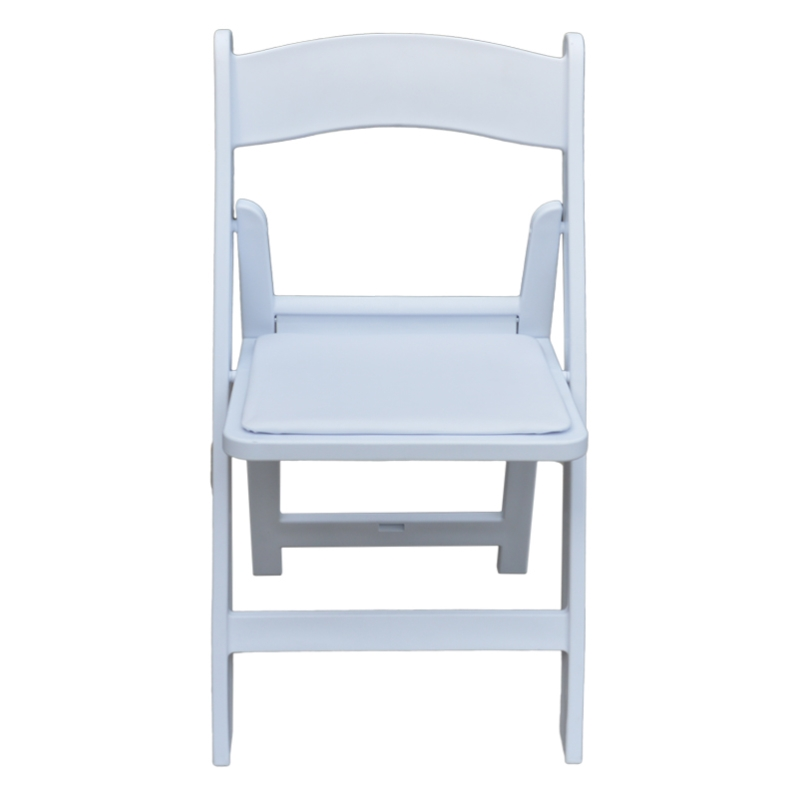 Incredible Easy Outdoor White Resin Plastic Party Events Garden Beach Wedding Folding Chair Buy Chair Wedding Wedding Folding Chair Folding Chair Product On Squirreltailoven Fun Painted Chair Ideas Images Squirreltailovenorg