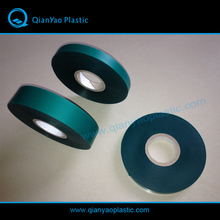 Agriculture Garden Green Tie Tape For Binding Branch