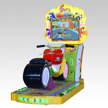 Hot Sale Kiddie Ride Parts Supplier