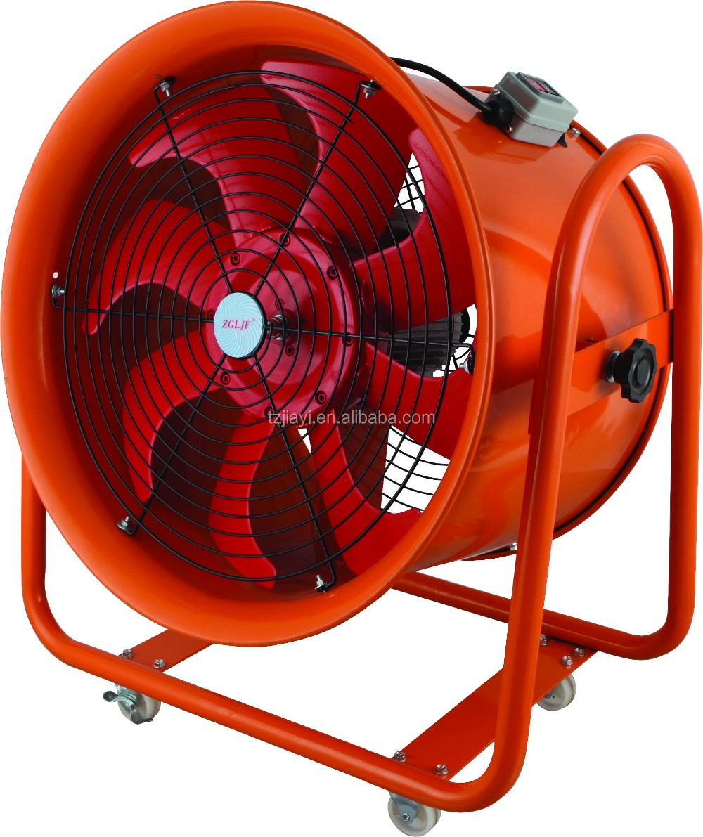 Exhaust fan fireproof exhaust fan smoke exhaust fan product on alibaba - Exhaust Fan Fireproof Exhaust Fan Smoke Exhaust Fan Product On Alibaba 51