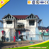 superior quality lightweight concrete panels house designs in india pictures equipment